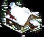 Alaska Home2