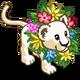 Flower Mane Cub-icon