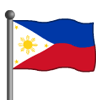 Philippines Flag-icon.png