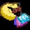 Shopy Sheep-icon