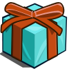 20Mystery Box-icon