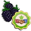 Airyberry-icon
