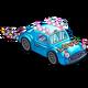 Couples Getaway Car-icon