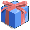 9Mystery Box-icon.png