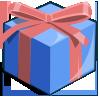 9Mystery Box-icon