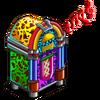Old Skool Jukebox-icon