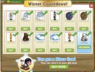 WinterCountdownComplete
