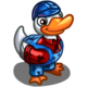 Greased Duck-icon
