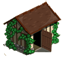 Provencal Shed-icon.png