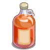 Fruit Cider-icon