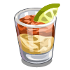 Oyster Shot-icon