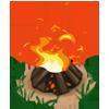 Beach Bonfire-icon.png
