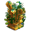 Extra Large Artifacts-icon