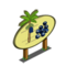 Acai Tree Mastery Sign-icon.png