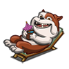 Beach Dog-icon.png