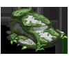 Moss Stone-icon