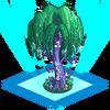 Ancient Willow Spirit-icon