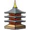 Plik:Japanese Garden Event-icon.png