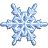 Holiday Snow-icon.png