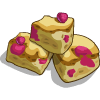Raspberry Blondie-icon