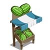 Watermelon Stall-icon.png