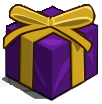 19Mystery Box-icon.png