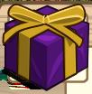 19Mystery Box-icon