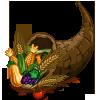 Cornucopia-icon