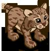Bobcat-icon