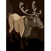 Elk-icon