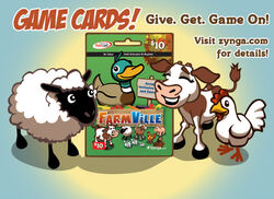 Game Card Loading Screen1