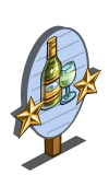 Semillon Chardonay 2 Star Mastery Sign-icon