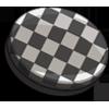 Check Button-icon