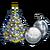 Holiday Tree (tree)-icon
