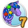 Magical Ponies Quest 7-icon.png