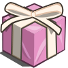 24Mystery Box-icon.png