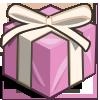 24Mystery Box-icon