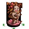 Aphrodite Gnome-icon
