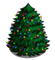 Pine6-icon.png