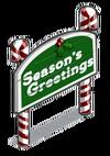 Season Greeting-icon