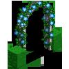 Spring Arch-icon
