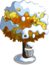 Yellow Maple8-icon