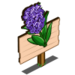 Bugleweed Mastery Sign-icon