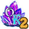 Opals Kingdom Chapter 2 Quest 2-icon