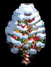 Ornament Tree8-icon