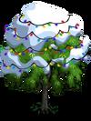 Indian Laurel Tree9-icon