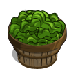 Kelp Bushel-icon