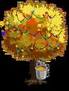Yellow Maple6-icon
