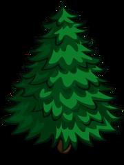 Ornament Tree II1-icon