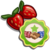 Strawberries-icon.png